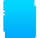 Logo DGContratos