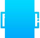 Logo Consultoria Alfresco