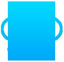 Logo Consultoria Arquivística