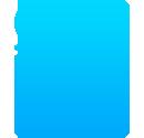 Logo Digitalização de Documentos Físicos