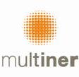 Logo Multiner