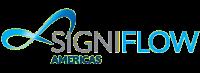 Logo SigniFlow