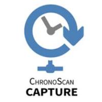 Logo ChronoScan